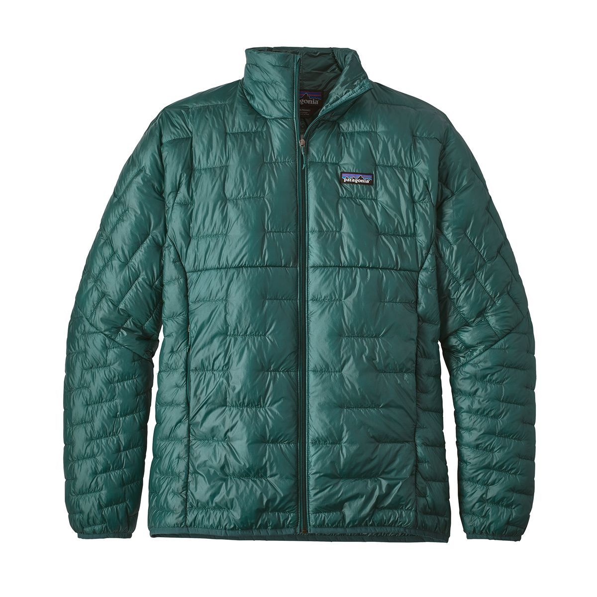 Men S Micro Puff Jacket Patagonia Mens Jackets Mens Jackets [ 1200 x 1200 Pixel ]