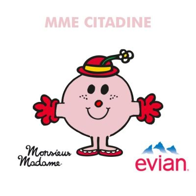 Super monsieur;madame<< - The Rokym Boys !!! | inspiration tattoo  NE05