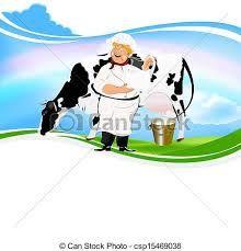 Milkman Logo Google Search Logo Google Family Guy Character