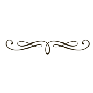 decorative scrolls decorative lines large image vector clip art rh pinterest co uk decorative scroll line clipart decorative scroll line clipart