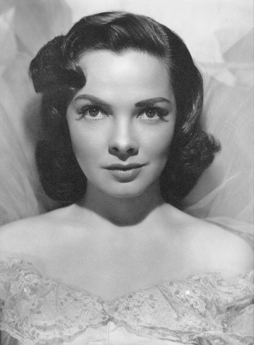 kathryn grayson measurements