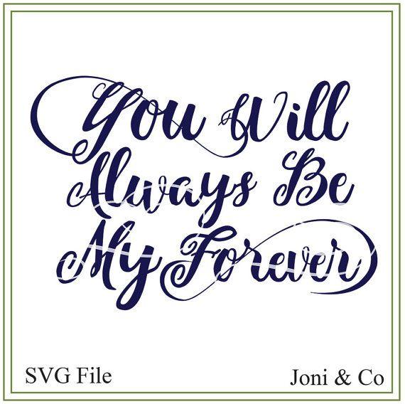Download Pin on Wedding SVG files