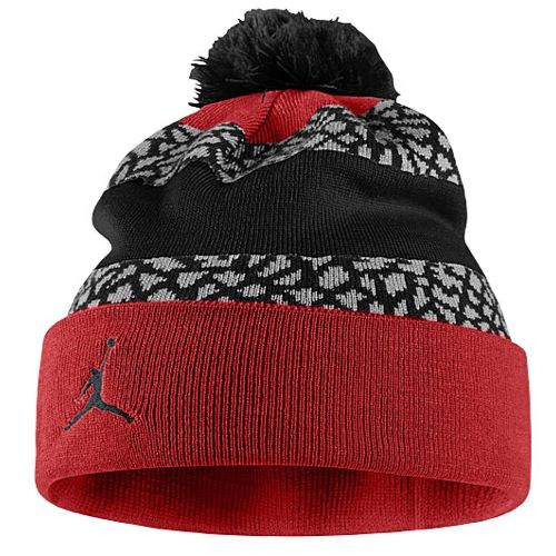 c6f45031c04 michael jordan toques - Google Search
