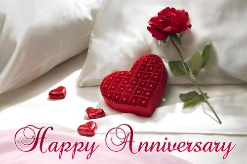 Cool happy anniversary wishes and messages ❤ favourite images