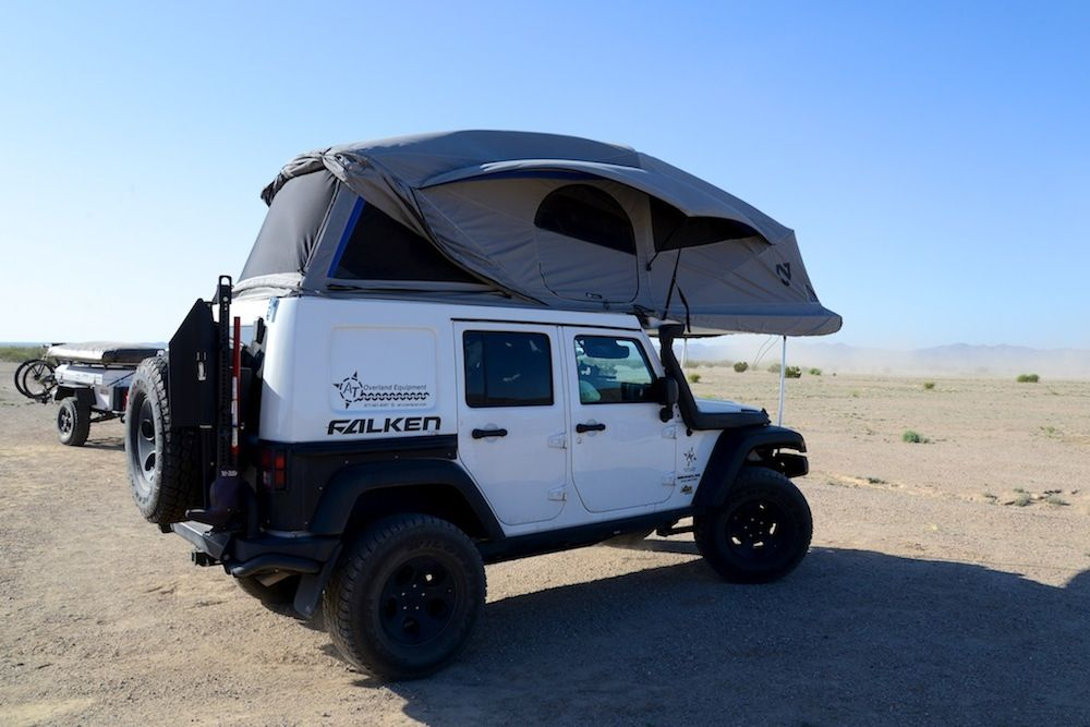jeep camper expedition pinterest campers and jeeps. Black Bedroom Furniture Sets. Home Design Ideas