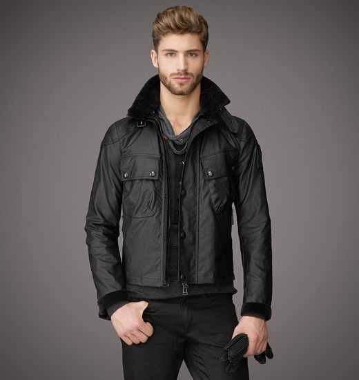 379d78bcf80 Belstaff Jacket Mens Sale,Shop the latest styles of discount Belstaff Parka  Mens,There is always one that you like,Belstaff Outlet Online high quality