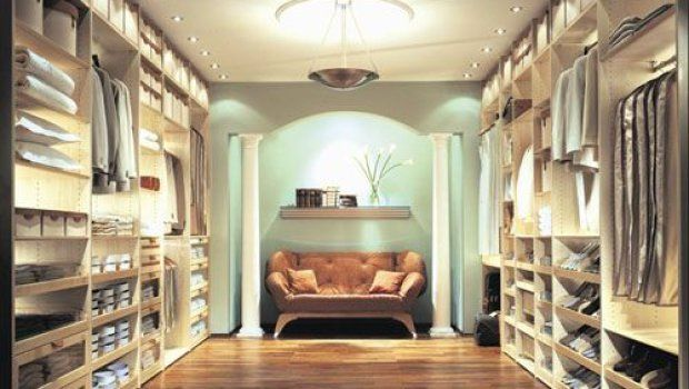 17 Best images about Master Suites Ideas on Pinterest | Vintage sofa, Shoe  closet and