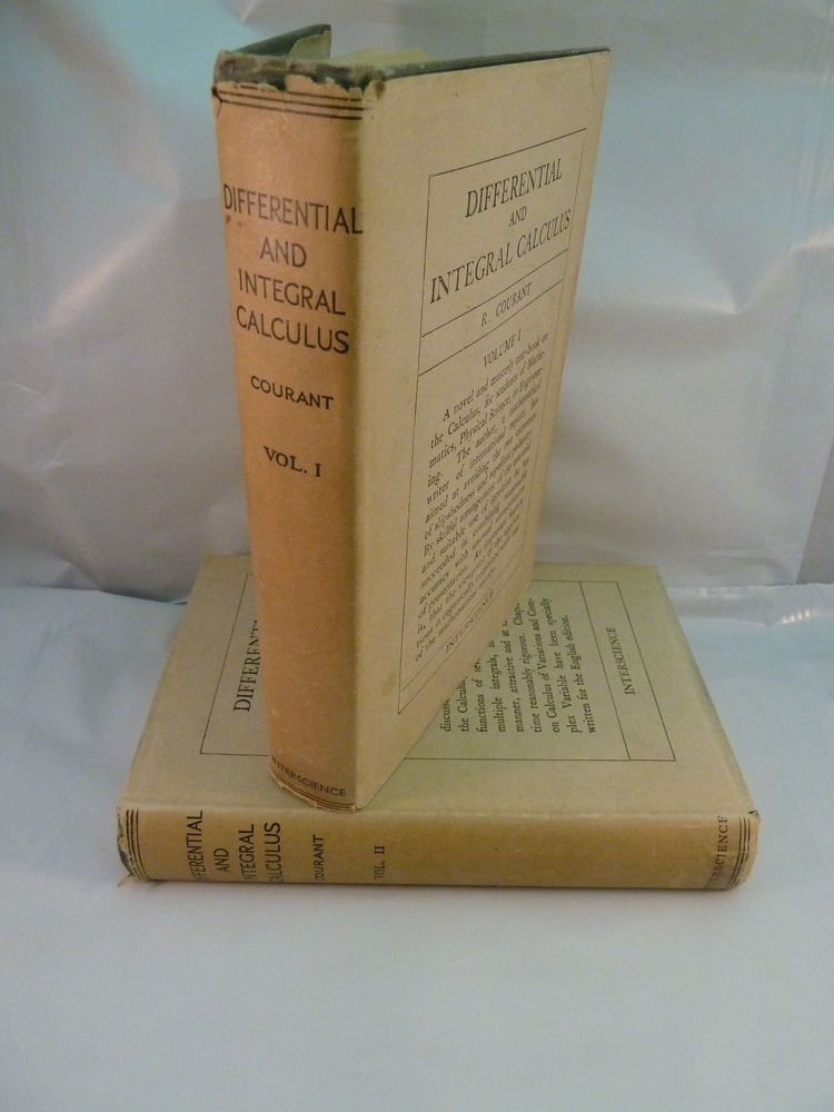 Calculus image by watkins treasures on books media
