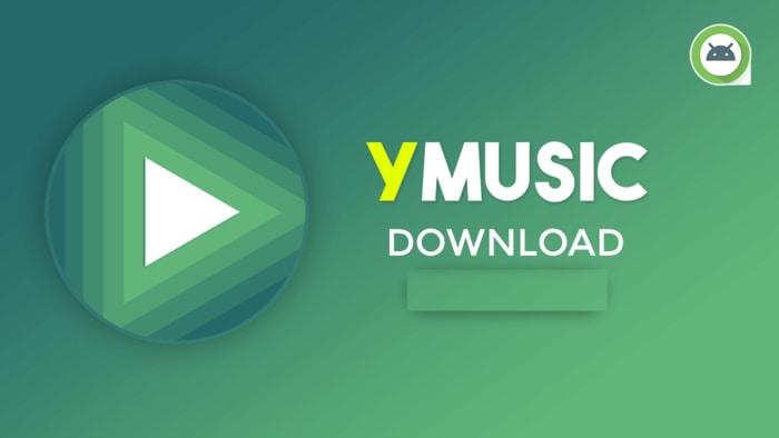 تطبيقات مجانية لتنزيل الأغاني -