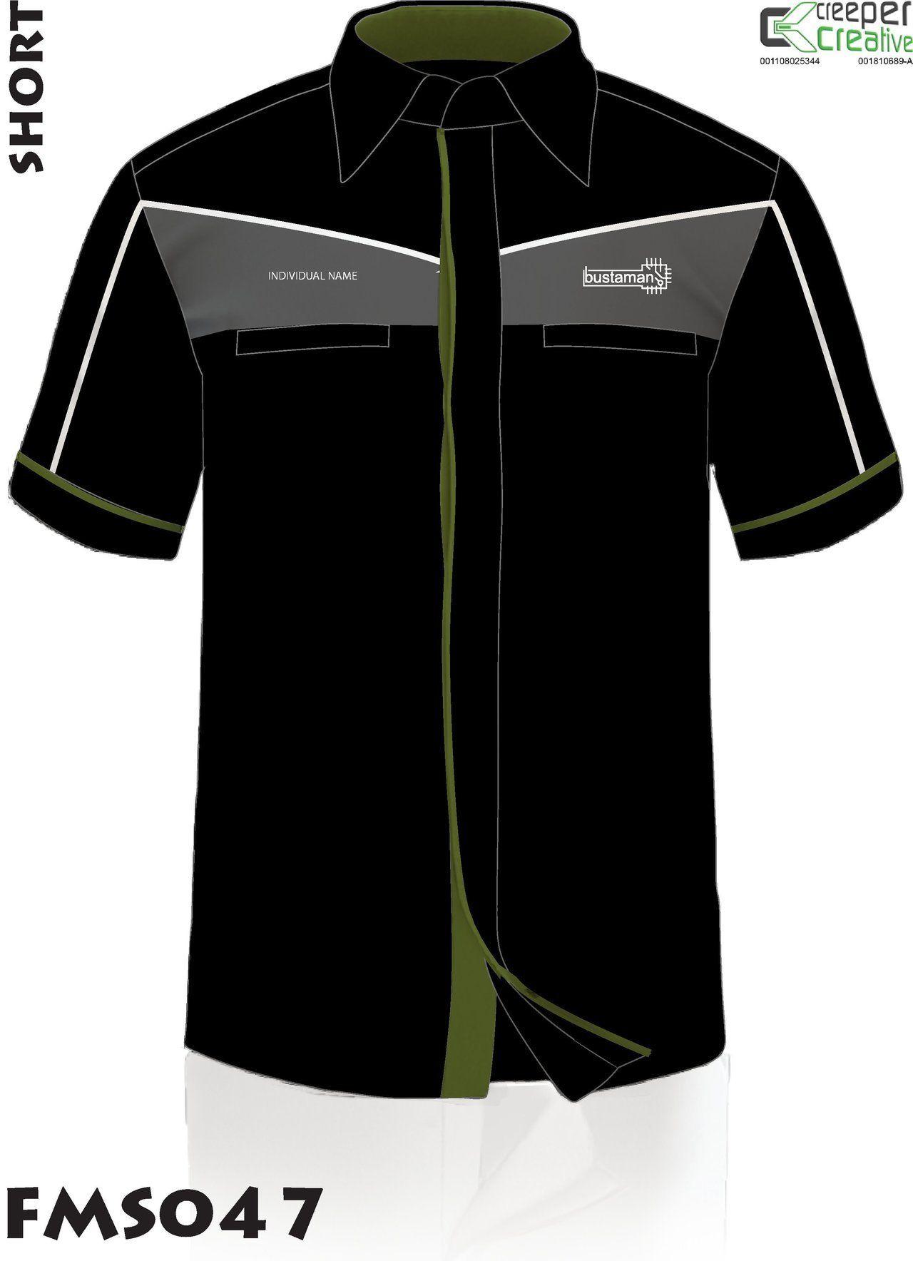 Download Magicaluniform Corporate Shirts Uniform Design Customised Uniform