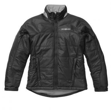 $135 Henri Lloyd jacket for next winter