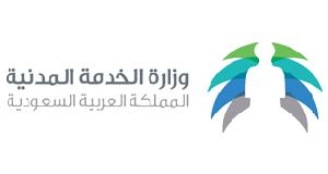 قدرات الجامعيين في المملكة العربية السعودية Home Decor Home Decor Decals Decor