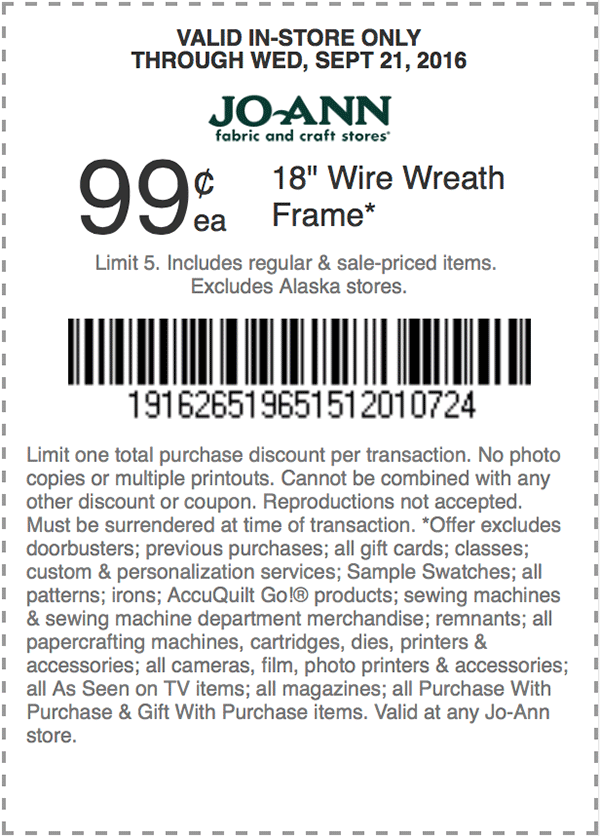 5 wire coupons