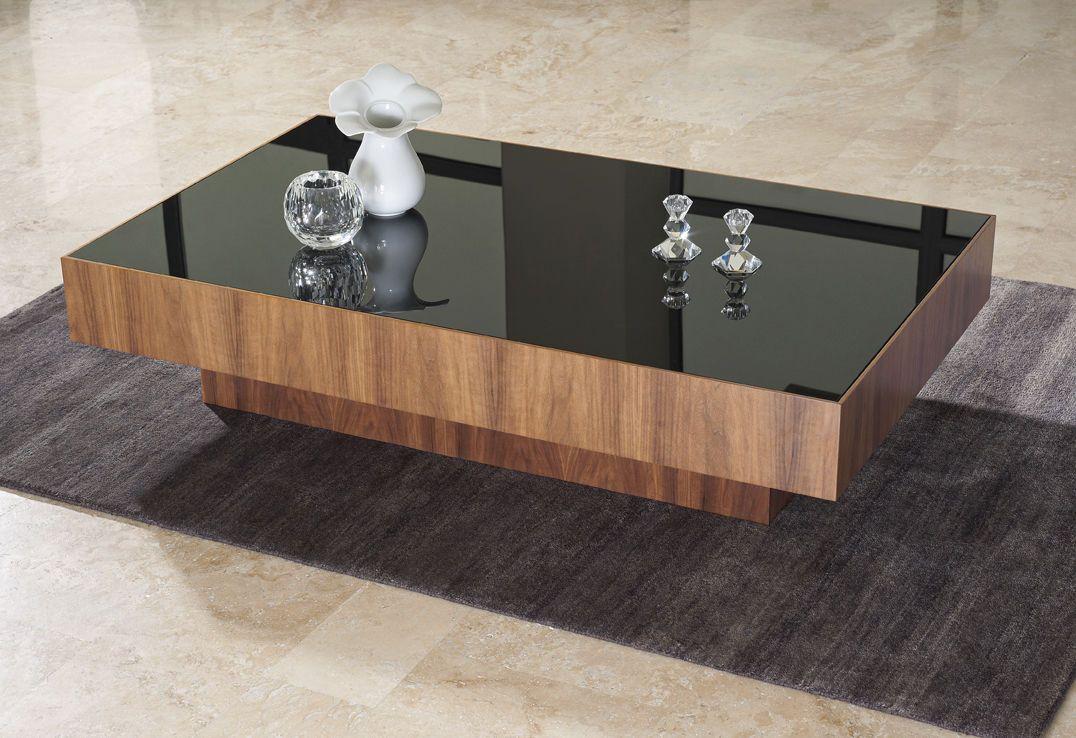 mesa de centro moderna | marcenaria | pinterest | coffee, coffe