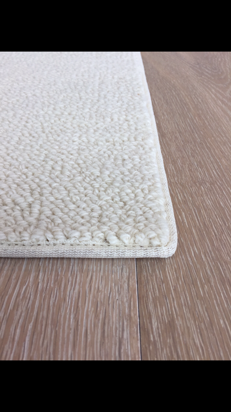 Pin by Nature's Carpet on Natural Wool Carpets Wool