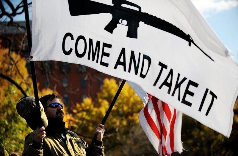 120 Police State Ideas Police Ferguson Protest Ferguson Missouri