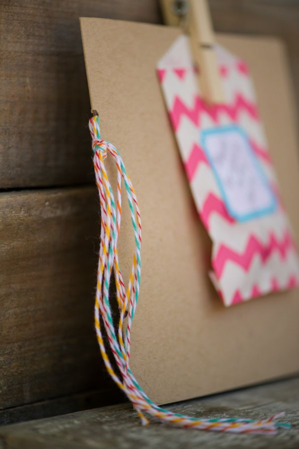 Colorful DIY Art Birthday Party   More Coloring books and Homemade ...