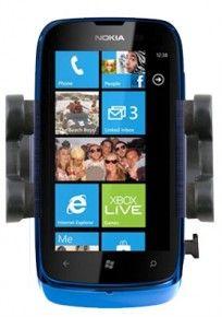 Nokia Lumia 610 Universal Car Holder