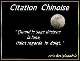 Citation Chinoise Proverbes Et Citations Proverbe Citations Chinoises