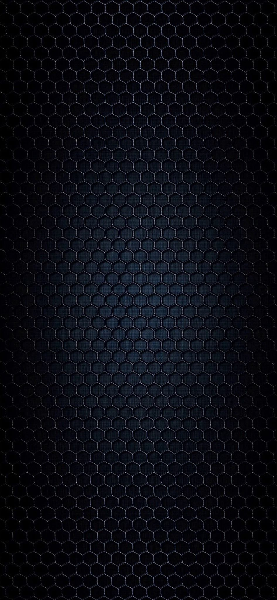 Screen Saver On Your Phone Technology Wallpaper Iphone Wallpaper Black Phone Wallpaper