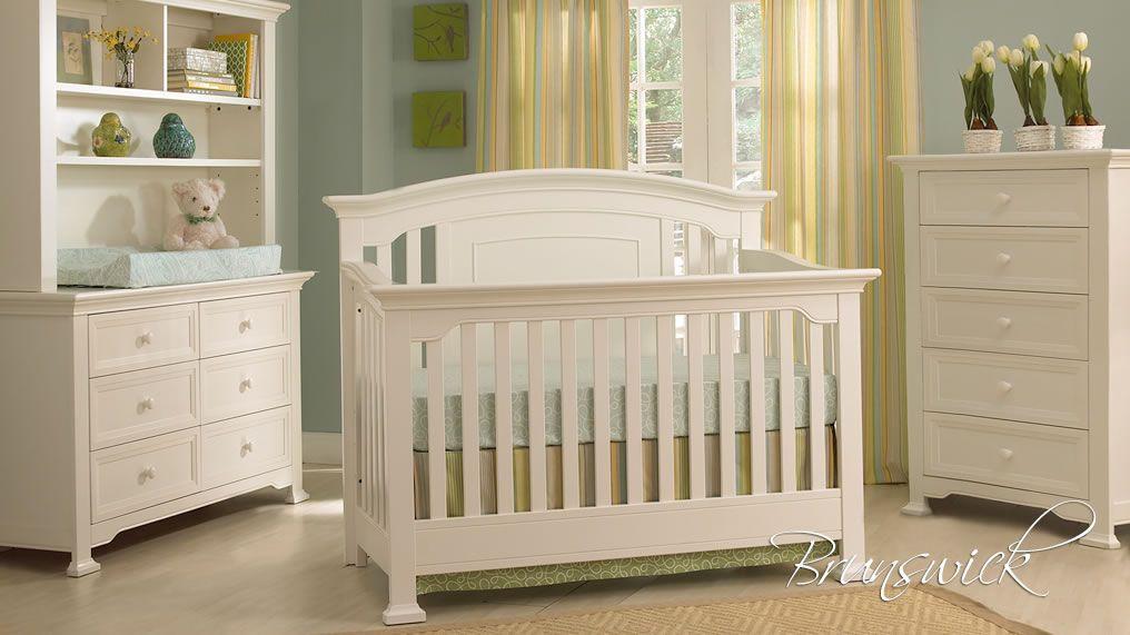 Nursery · buy buy baby munire furniture