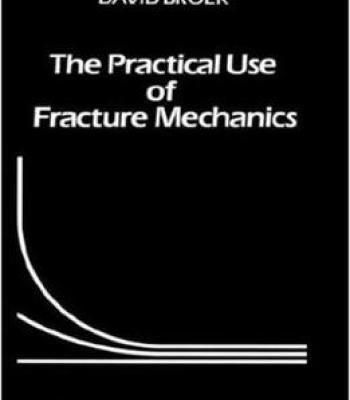 Practical Physics Pdf
