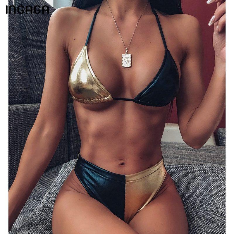 Pin on Bikini + Swimsuit