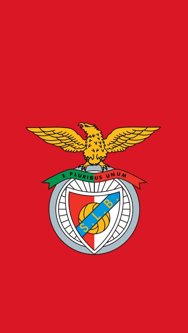 Benfica Football Club Wallpapers Barbaras Hd Wallpapers