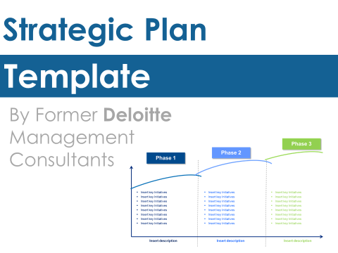 Powerpoint Rollout Plan Template  Template Project Management