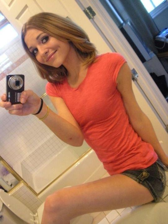 naughty-lesbian-babes-young-teen-hermaphrodites-pics