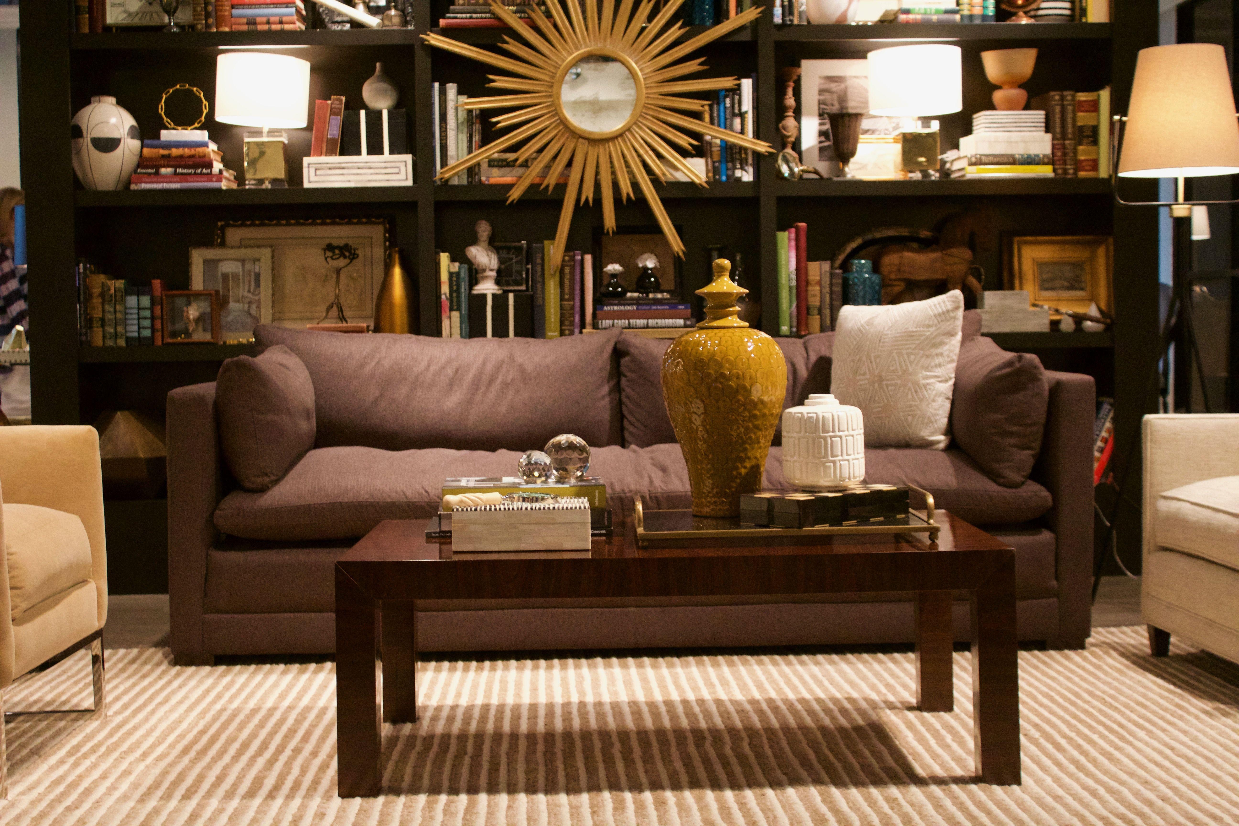 Hottest Interior Design Trends For 2018 And 2019 Amanda Gates Feng Shui Interior Design Interior Interior Design Trends