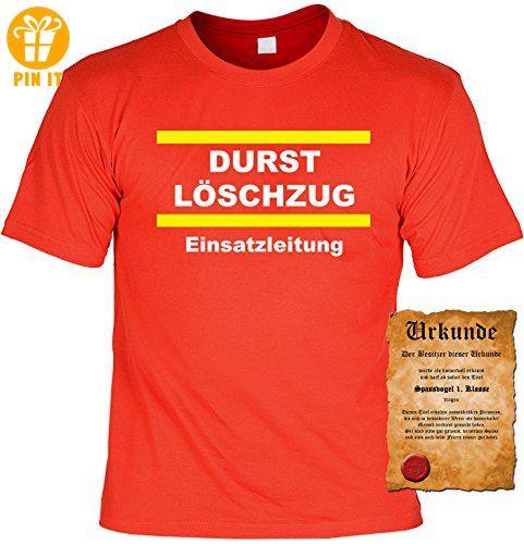 T Shirt Funshirt Motiv Spruche Shirt Und Spassurkunde Geschenke