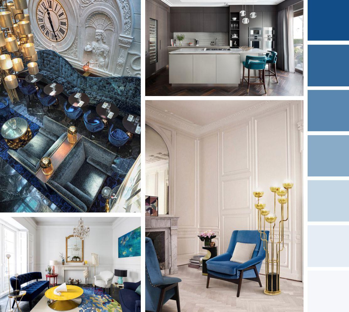Tolle Bestes Interior Design Für Das Wohnzimmer Bilder - Images for ...