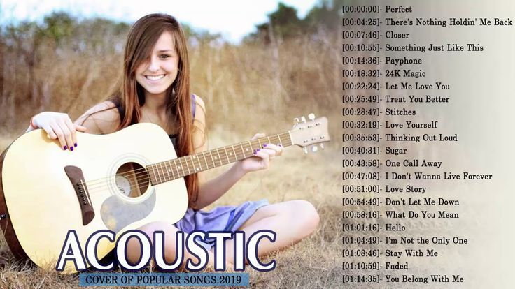 Best Instrumental Music 2019 Top Acoustic Guitar Covers Of Popular Songs Conv Download Mp3 From Youtub Youtube Music Converter Guitar Songs Music Converter