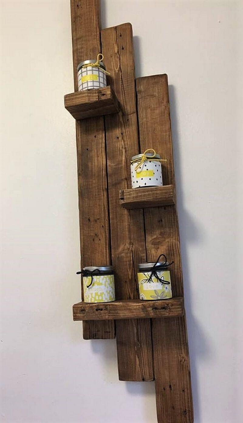 Reusing Ideas For Old Used Dumped Pallets Wood Diy Furniture For