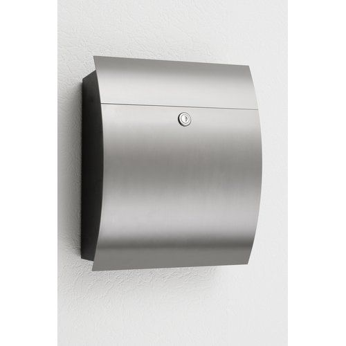 Cmd Letter Box In 2019 Metal Mailbox Lettering Door Handles