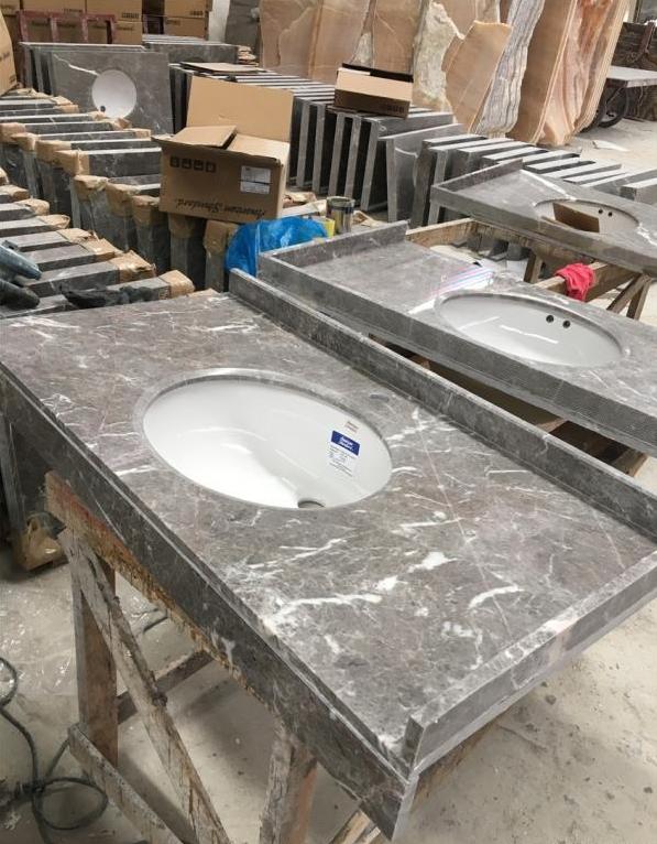 Pin On Granite Counter Tops