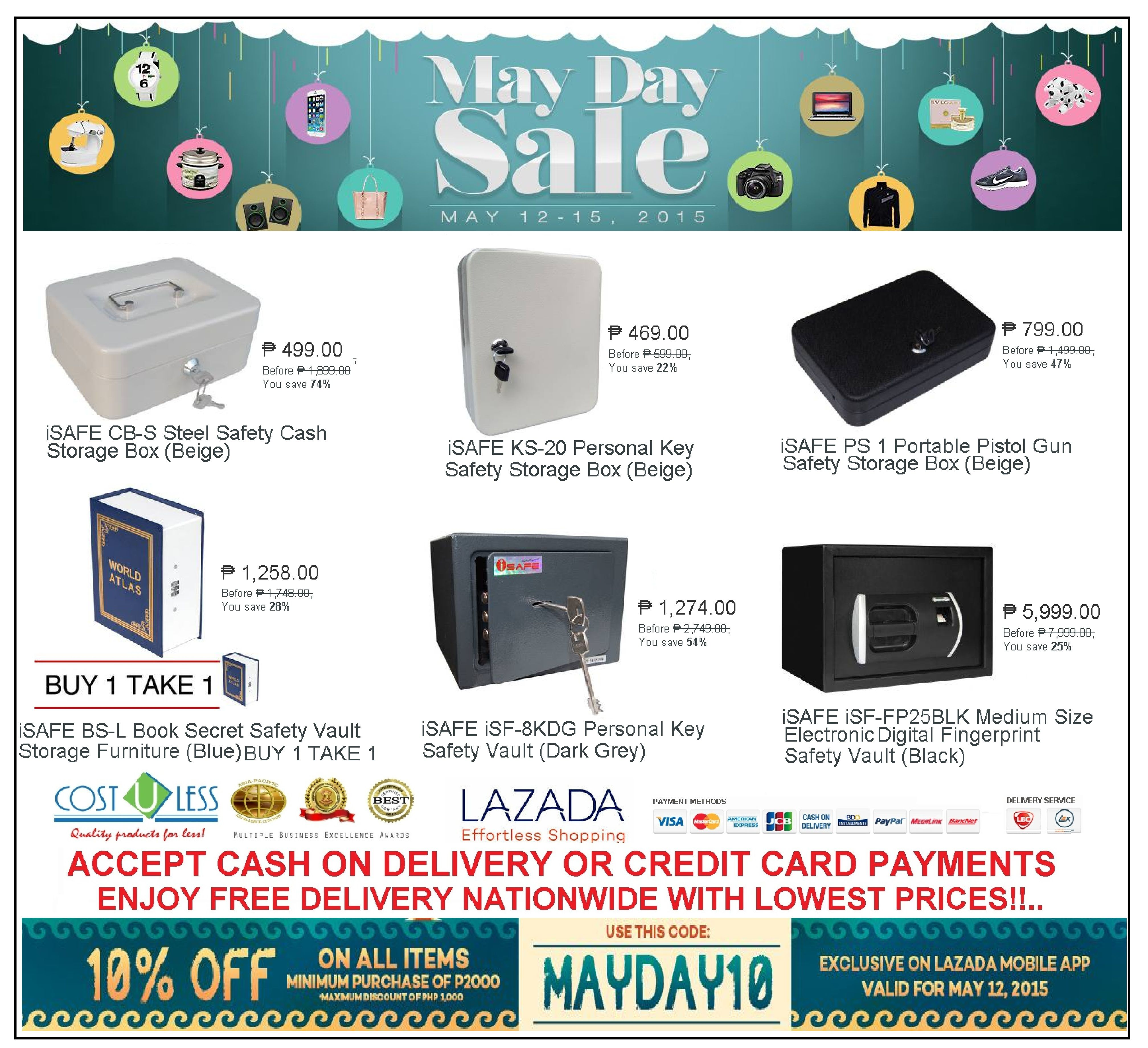 mobiles and tablets lazada products that i want and at sale