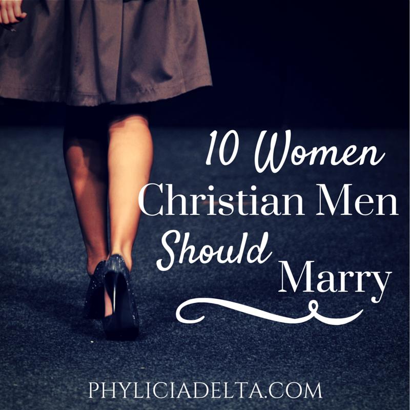 Christian dating a nicht christian