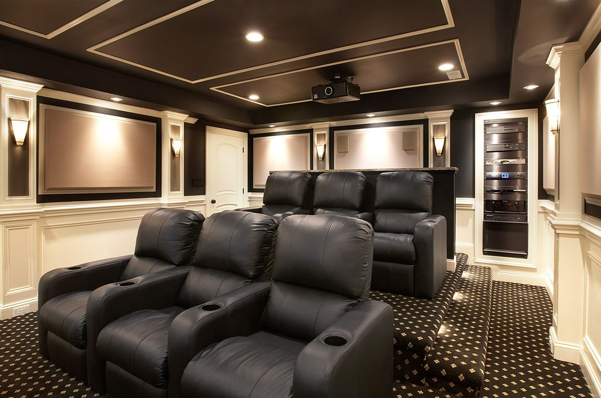 Image Result For Theater Room Sconces With Uplighting And