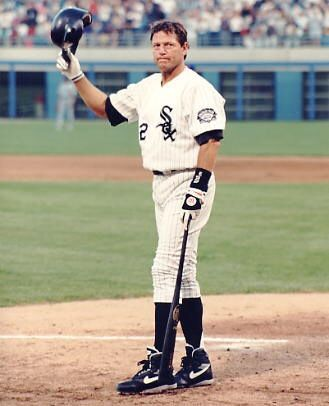 Photo of My Sports Obsession – White Sox