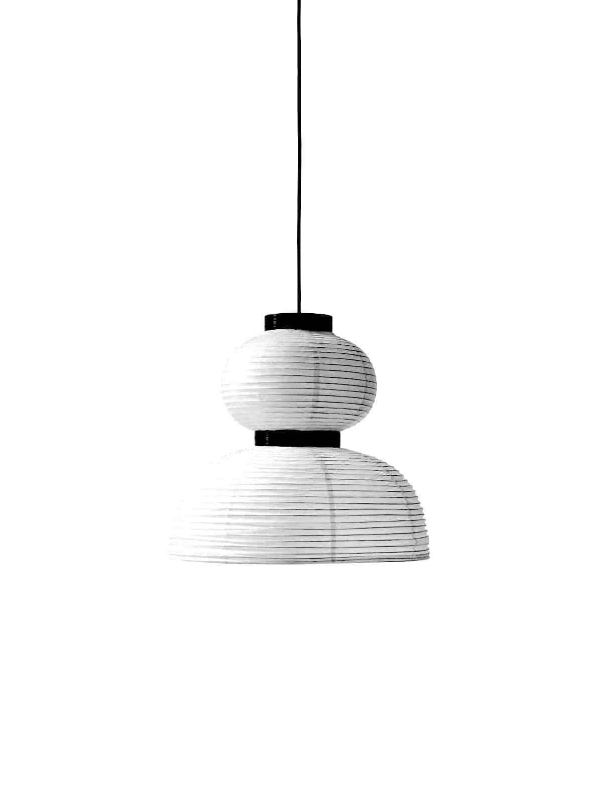 Formakami Jh4 Lampen Leuchten Designerleuchten Online Berlin Design Lampen Und Leuchten Lampen Berlin Design