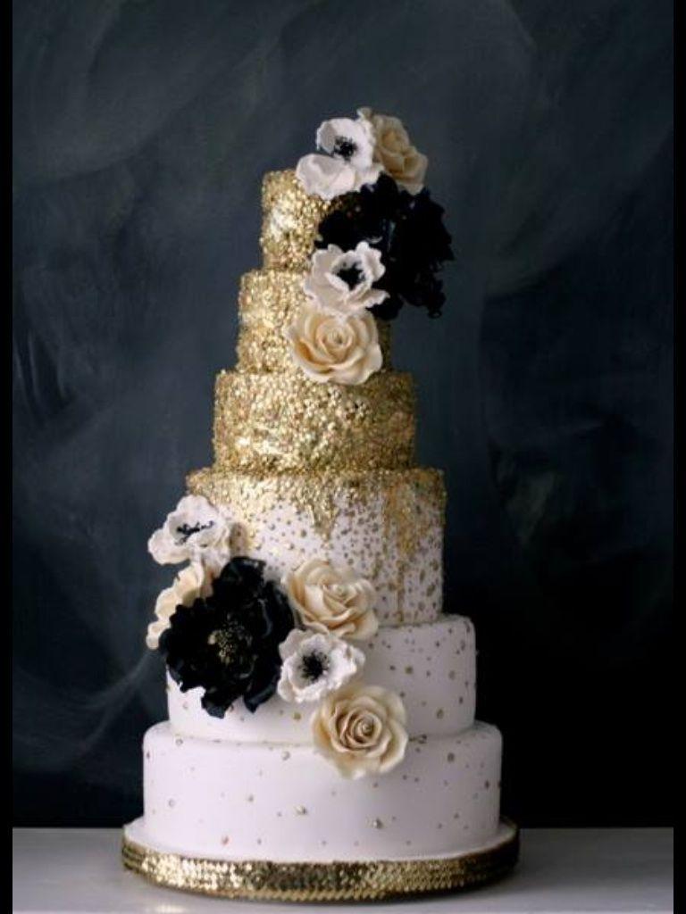 Wedding decorations black and gold  cdbbaffcbacffg  pixels  Emilie