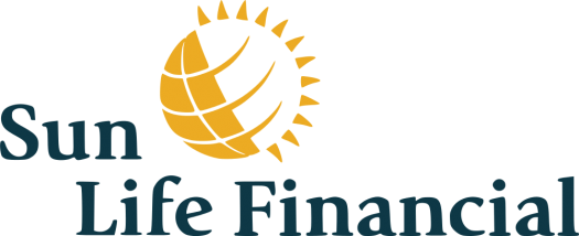 Sun Life Financial Logo Sun Life Financial Financial Logo Life Insurance Companies