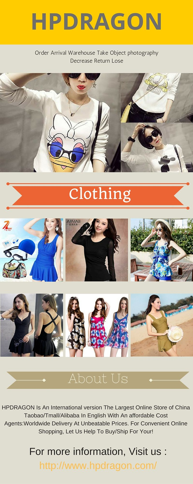 Pin by colinkot on 1688 com wholesale | Stuff to buy, Store