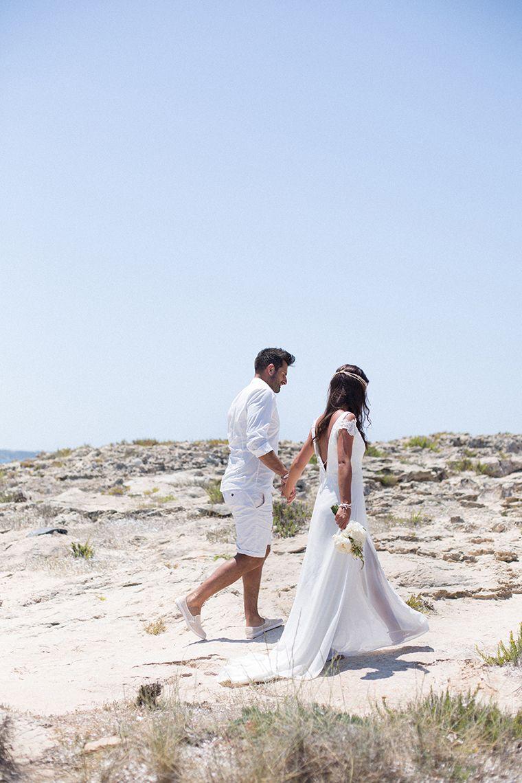 Traumhochzeit Auf Ibiza Ibiza Hochzeit Traumhochzeit Ibiza