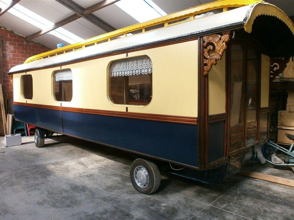 Tielse platenwagen te koop home pinterest for Kapsalon interieur te koop