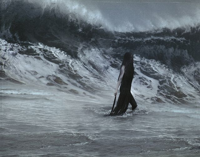 Sea Witch:  #Sea #Witch.                                                       …
