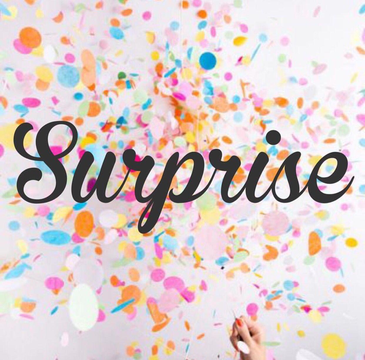 Surprise Www.lularoejilldomme.com