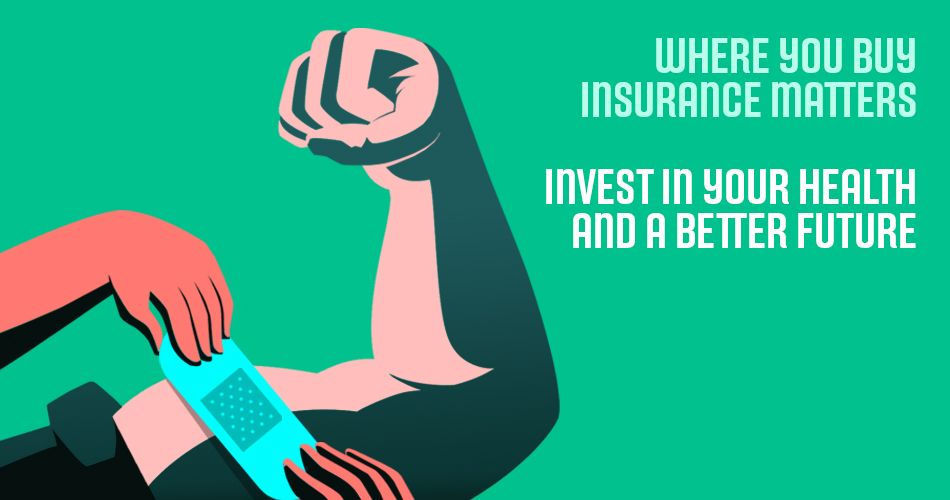 Time Is Running Out Enroll In Health Insurance Now Best Health